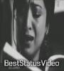Tujhe Sab Hai Pata Meri Maa Whatsapp Status Download
