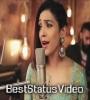 Nainowale Ne Whatsapp Status Video Free Download