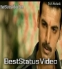 Dashing Whatsapp Status Video Download