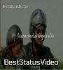 Kadhaippoma Whatsapp Status Video Download