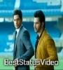 Teri Jeet Meri Jeet Whatsapp Status Video Download