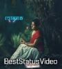 Tomake Whatsapp Status Video Download