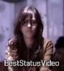 Khaab Song Whatsapp Status Download