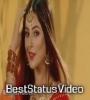 Yeah Baby Whatsapp Status Video Download