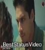 Pyar Hai Ya Saza Whatsapp Status Video Download
