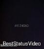 Tu Dede Mera Sath Video Song Download