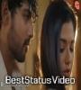 MirchiStatus. Com New Love Lyrical Video Status