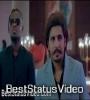 Badnam Ishq Korala Maan Whatsapp Status Video Download