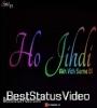 Viah Song Whatsapp Status Video Download