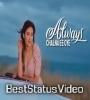 Soniya Love You Oye Whatsapp Status Video Download