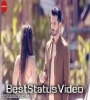 Mera Kuch Nahi Jata Whatsapp Status Video Download