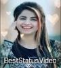 Batao Yaad Hai Tumko O Jab Dil Ko Churaya Tha WhatsApp Status Video Download