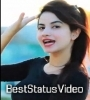 Dheere Dheere Se Wo Dil Mein Bas Jaate Hain WhatsApp Status Video Download