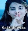 Bahut Pyar Karte Hain Priyanka Mongia Whatsapp Status Video Download