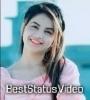 Hum Yaar Hain Tumhare Priyanka Mongia Whatsapp Status Video Download