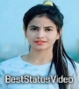 Jo Tu Kar Sakta Hai Priyanka Mongia Whatsapp Status Video Download