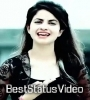 Hum Tumse Dil Laga Ke Din Raat Rote Hain Piyanka Mongia Whatsapp Status Video Download