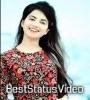 Ae Waqt Ruk Ja Tham Ja Thehar Ja Whatsapp Status Video Download