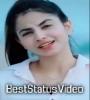 Pyar Mein Bewafa Ban to Na Jaoge Priyanka Mongia Whatsapp Status Video Download