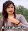 Yaad Piya Ki Aane Lagi Priyanka Mongia Whatsapp Status Video Download