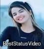 Jhulfe Meri Uljha De Tu Whatsapp Status Video Download