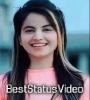 Woh Ladka Nahi Zindagi Hai Meri Whatsapp Status Video Download
