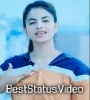 Man Jeete Pyari Lage Tu Chori Ghani Haseen Hai Whatsapp Status Video Download