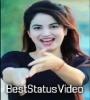 Love Karke bhage Hai Ghar Se Bihar Lout Ke Na Aayenge Whatsapp Status Video Download