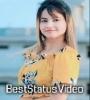 Aa Baith Paas Teri Rooh Mein Utar Jaaun Whatsapp Status Video Download