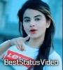 Laung Laachi Priyanka Mongia Whatsapp Status Video Download