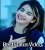 Bin Teri Yaadon Ke Pal Jeena Hai Mushkil Whatsapp Status Video Download