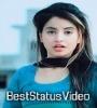 Wakhra Priyanka Mongia Whatsapp Status Video Download