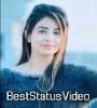 Priyanka Mongia Dance Video TikTok