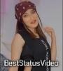 Mene Tujko Somya Daundkar Whatsapp Status Video Download