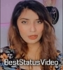 Mujhse Jo Nazrein Churane Lage Ho Somya Pikaa Whatsapp Status Video Download