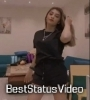 You Can Be Somya Pikaa Whatsapp Status Video Download
