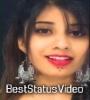 Mujhe Yaad Hai Aata Teri Wo Nazrein Milana Whatsapp Status Video Download