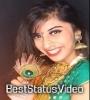 Vitthal Vitthal Vitthala Hari Om Vithala Whatsapp Status Video Download