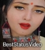 Akhiya Meri Puch Rahi Hai WhatsApp Status Video Download