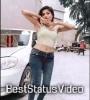 Kya Baat Hai Video Song Download For Whatsapp Status