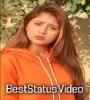 Tera Hum Kon Hote He Asifa Khan Sad Video Tiktok