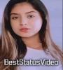 Tu Je Ashi Ko Me Sab Se Arishifa Khan WhatsApp Status Video Download