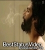 Tumne Sudhara Tha Status Video Download Mirchi