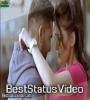 Agar Tum Mil Jao Mirch Status Video Download