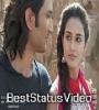 Kaun Tujhe Yun Pyar Karega Status Video Download Mirchi