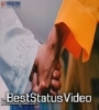 Sach Keh Raha Hai Deewana Whatsapp Status 30 Sec Video Download