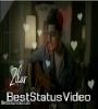 Dar Lagta Hai Kisi Aur Ka Kahi Ho Na Jau Me Darshan Raval WhatsApp Status Video Download