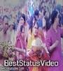 Happy Chhath Puja Bhojpuri Song Status Video Download
