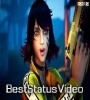 The Fearless Warriors Full Video Free Fire Diwali Download