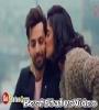 Tera Shehar Mohd Kalam WhatsApp Status Video